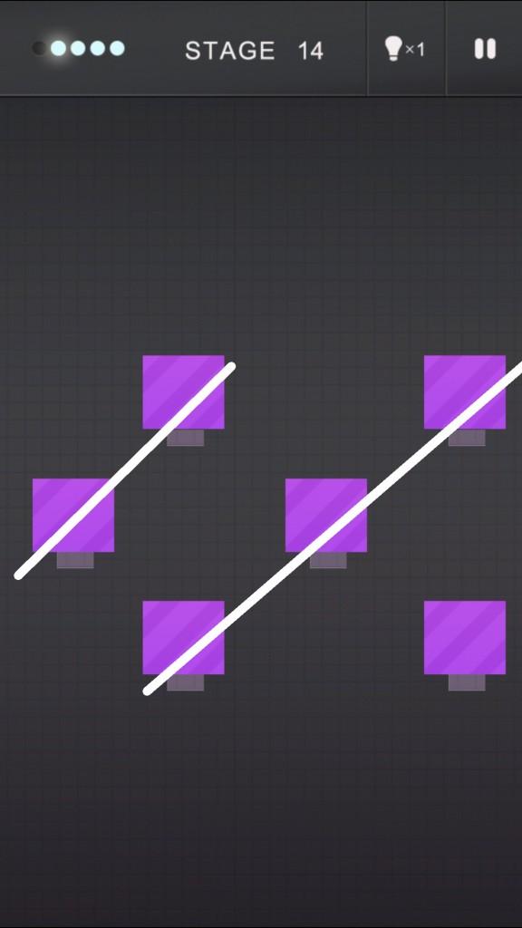 R. STAGE014の最短攻略解答法