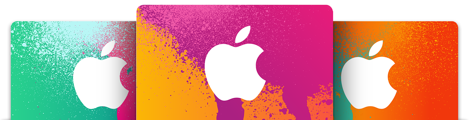 apple-itunes-giftcard-hero