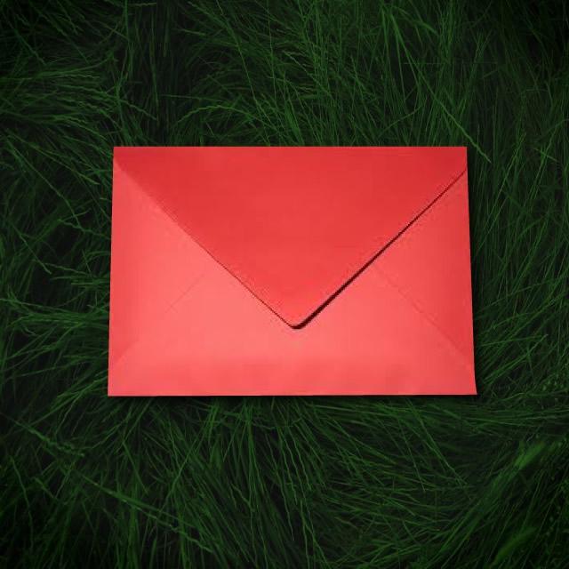アプリ「謎解き赤い封筒」答え・攻略