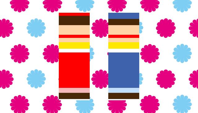 北海道産の牛乳を使ったミルク味のソフトキャンディ。◯◯◯◯はママの味というキャッチフレーズが有名だよ!